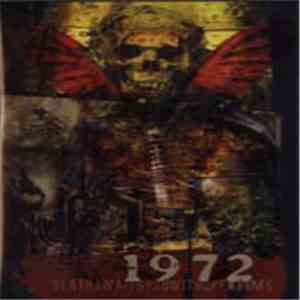 1972 - Death Awaits You With Open Arms download mp3 flac