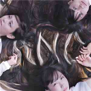tricot - A N D download free